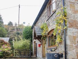 Pear Tree Cottage - Shropshire - 1020449 - thumbnail photo 21