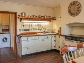 Pear Tree Cottage - Shropshire - 1020449 - thumbnail photo 6