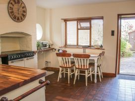 Pear Tree Cottage - Shropshire - 1020449 - thumbnail photo 9