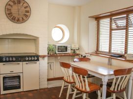 Pear Tree Cottage - Shropshire - 1020449 - thumbnail photo 8