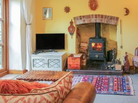 Pear Tree Cottage - Shropshire - 1020449 - thumbnail photo 5