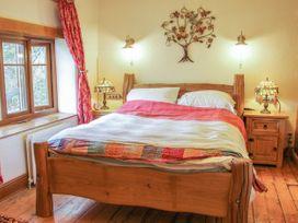 Pear Tree Cottage - Shropshire - 1020449 - thumbnail photo 11
