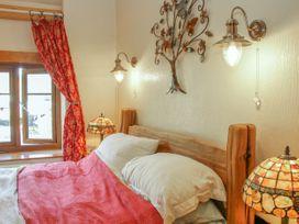 Pear Tree Cottage - Shropshire - 1020449 - thumbnail photo 12