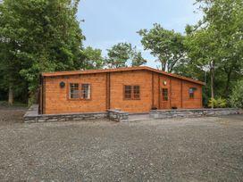Bryn Derwen Lodge - North Wales - 1020489 - thumbnail photo 18