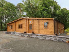 Bryn Derwen Lodge - North Wales - 1020489 - thumbnail photo 2