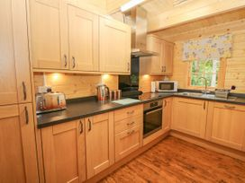 Bryn Derwen Lodge - North Wales - 1020489 - thumbnail photo 8