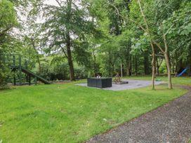 Bryn Derwen Lodge - North Wales - 1020489 - thumbnail photo 27