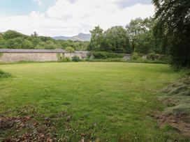 Bryn Derwen Lodge - North Wales - 1020489 - thumbnail photo 30