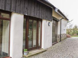 Old Stable Cottage - Devon - 1020491 - thumbnail photo 1