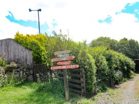 Old Stable Cottage - Devon - 1020491 - thumbnail photo 24