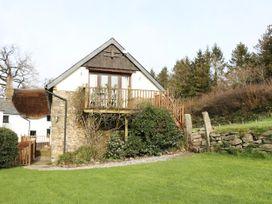 The Threshing Barn - Devon - 1020498 - thumbnail photo 3
