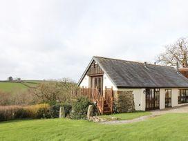 The Threshing Barn - Devon - 1020498 - thumbnail photo 1