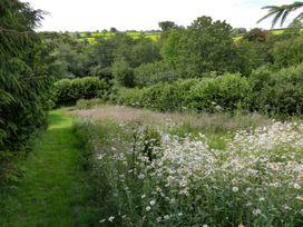 The Threshing Barn - Devon - 1020498 - thumbnail photo 25