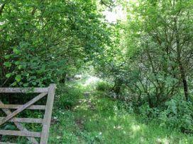 The Threshing Barn - Devon - 1020498 - thumbnail photo 26