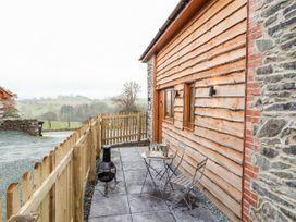 Stabl, Plas Moelfre Hall Barns - North Wales - 1020502 - thumbnail photo 23