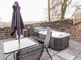 Stabl, Plas Moelfre Hall Barns - North Wales - 1020502 - thumbnail photo 24