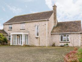 6 bedroom Cottage for rent in Cinderford