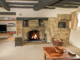 Spring Cottage - Cotswolds - 1020508 - thumbnail photo 4