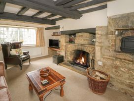 Spring Cottage - Cotswolds - 1020508 - thumbnail photo 3