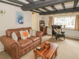 Spring Cottage - Cotswolds - 1020508 - thumbnail photo 6