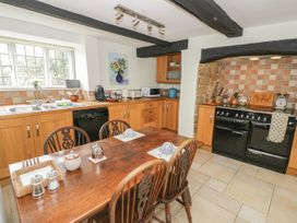 Spring Cottage - Cotswolds - 1020508 - thumbnail photo 7