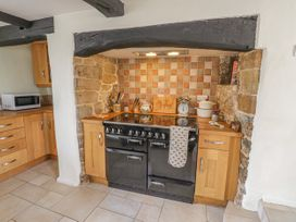 Spring Cottage - Cotswolds - 1020508 - thumbnail photo 8