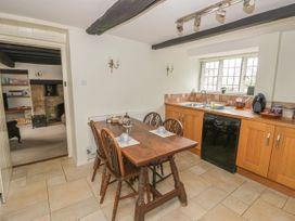 Spring Cottage - Cotswolds - 1020508 - thumbnail photo 9