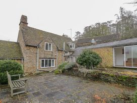 Spring Cottage - Cotswolds - 1020508 - thumbnail photo 17