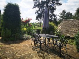 Spring Cottage - Cotswolds - 1020508 - thumbnail photo 16