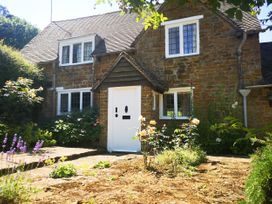 Spring Cottage - Cotswolds - 1020508 - thumbnail photo 1