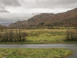 Sygun View - North Wales - 1020532 - thumbnail photo 24