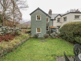 Sygun View - North Wales - 1020532 - thumbnail photo 27