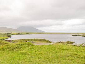 The Mountain Garden - Westport & County Mayo - 1020536 - thumbnail photo 17