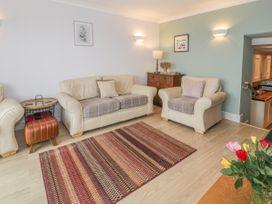 Talarfor Apartment - North Wales - 1020561 - thumbnail photo 3