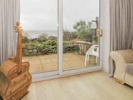Talarfor Apartment - North Wales - 1020561 - thumbnail photo 4
