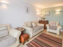 Talarfor Apartment - North Wales - 1020561 - thumbnail photo 5