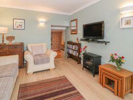 Talarfor Apartment - North Wales - 1020561 - thumbnail photo 6