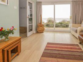 Talarfor Apartment - North Wales - 1020561 - thumbnail photo 7