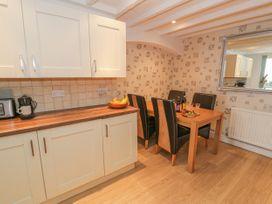 Talarfor Apartment - North Wales - 1020561 - thumbnail photo 8