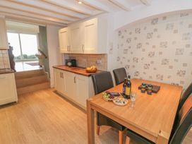 Talarfor Apartment - North Wales - 1020561 - thumbnail photo 10
