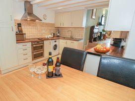 Talarfor Apartment - North Wales - 1020561 - thumbnail photo 13