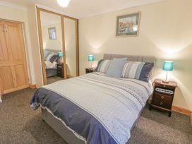 Talarfor Apartment - North Wales - 1020561 - thumbnail photo 17