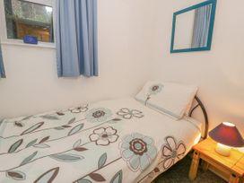 Talarfor Apartment - North Wales - 1020561 - thumbnail photo 19