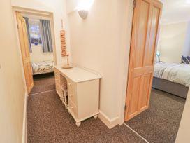 Talarfor Apartment - North Wales - 1020561 - thumbnail photo 20