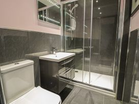 Talarfor Apartment - North Wales - 1020561 - thumbnail photo 21