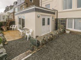Talarfor Apartment - North Wales - 1020561 - thumbnail photo 2