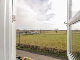 The Smithy - Northumberland - 1020562 - thumbnail photo 50