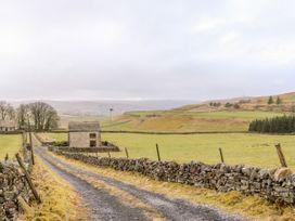 Field Barn - Lake District - 1020608 - thumbnail photo 24