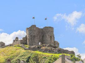Hafod Y Mor - North Wales - 1020619 - thumbnail photo 45