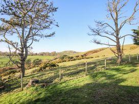 Hafod Y Mor - North Wales - 1020619 - thumbnail photo 35